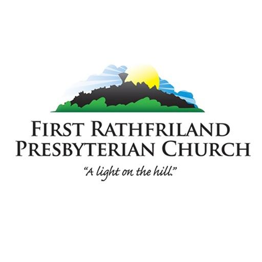 First Rathfriland Presbyterian