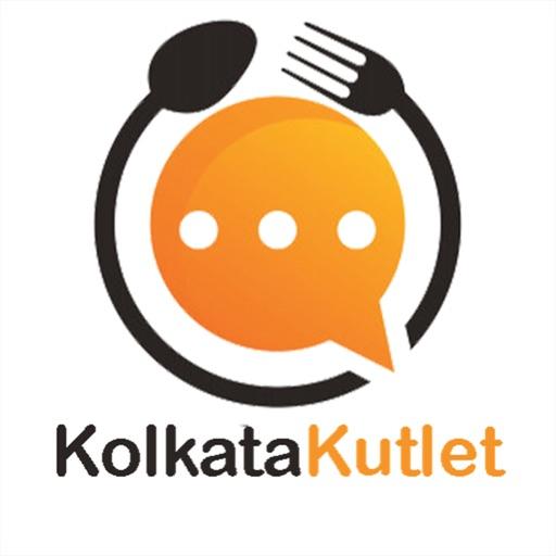 Kolkata Kutlet
