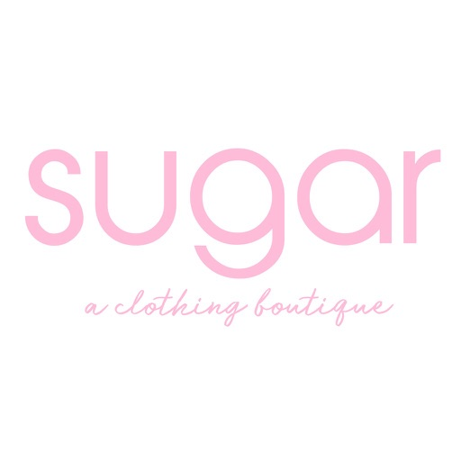 Sugar Clothing
