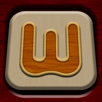 Woody Block Puzzle ® hack generator image
