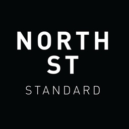North St Standard