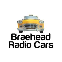 Braehead Radio Cars
