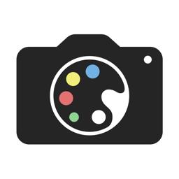 Ícone do app PaintSnap
