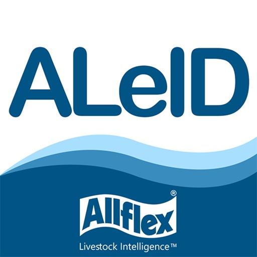 ALeID
