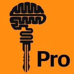 Neurology Pro - A DDx App