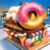クッキングシティ - 料理ゲーム - iPhoneアプリ
