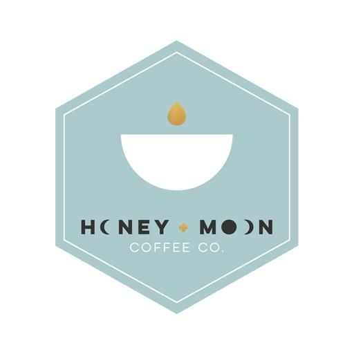 Honey Moon Coffee