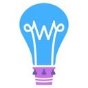 WhatNxt: Plan & Share Travel