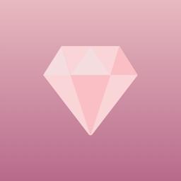 Ícone do app DressApp: your looks