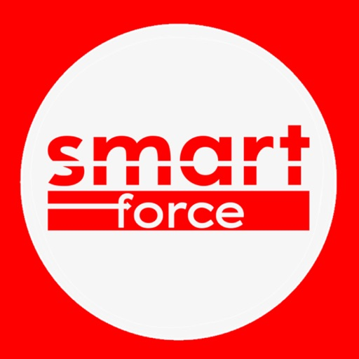 Smart Force - Management