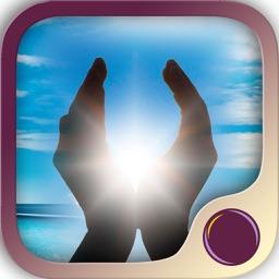 Healing – Self Love Hypnosis