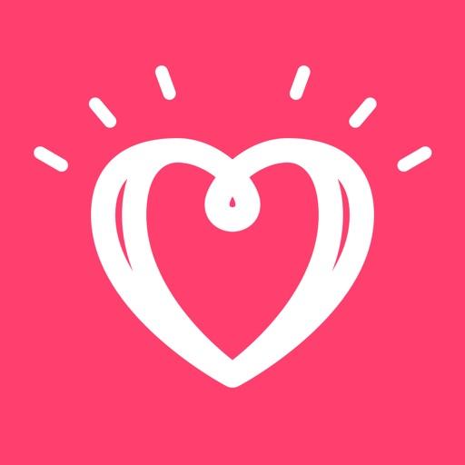 mamagirl-link 雑誌mamagirl公式アプリ