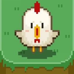 Pixel Farm Life