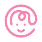 摩尔妈妈 icon