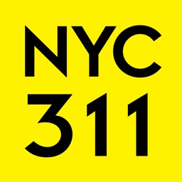 NYC 311