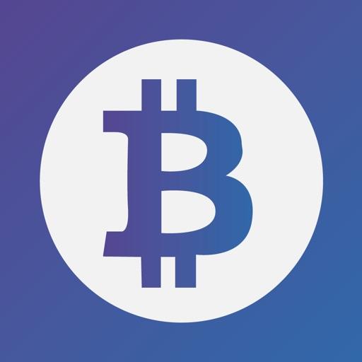 BlockchainMarket