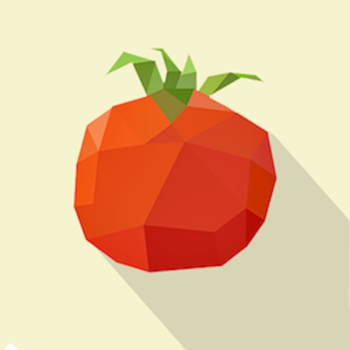 番茄ToDo-极简高效番茄钟