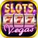 Slots - Classic Vegas Casino Hack Online Generator