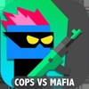 Mr Cops VS. Mafia