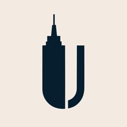 Urban Journalist