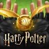 ハリー・ポッター:ホグワーツの謎 - iPhoneアプリ