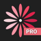 App Icon for WomanLog Pro Calendar App in Australia IOS App Store