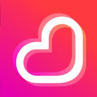 Minder Apps, Inc. - Salams (Formerly Minder) artwork