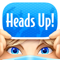 App Icon for Heads Up! App in United States IOS App Store
