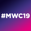 MWC19 – Official GSMA MWC App