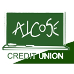 Alcose Credit Union Mobile