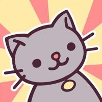 Meowtel - Cats Home hack generator image
