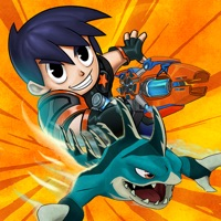 Slugterra: Slug it Out 2 Hack Gems Generator