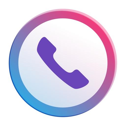 Hiya: Caller ID & Spam Blocker download