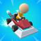 App Icon for Go Karts! App in Belgium IOS App Store
