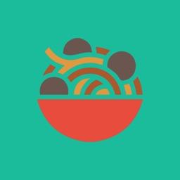 Ricetta: Italian Recipes