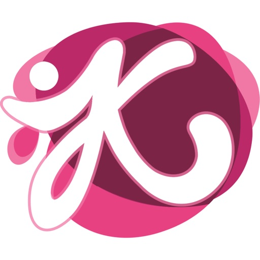 Khazantek | Women beauty app