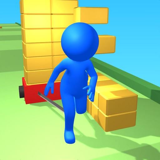 Brick Builder! icon