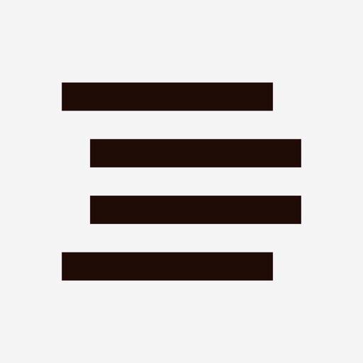 Dine(ダイン):恋活・婚活マッチングアプリ