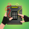 App Icon for Defuse The Bomb 3D App in United States IOS App Store