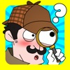 Clue Hunter - iPhoneアプリ