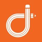 Darisni - درسني icon