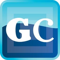 GoCodes Asset Tracking