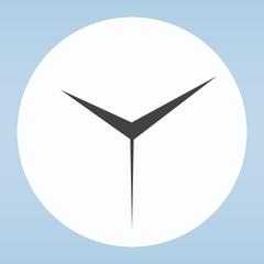 ClockZ | Horloge + Réveil