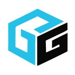 Gobindgarh Online