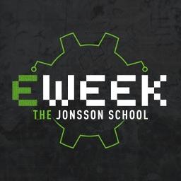 Jonsson School Engineering Day