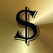 가계부 EasyFinanceHD
