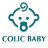 Colic Baby:Best Sleep Sounds