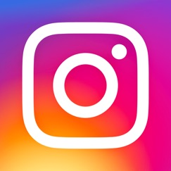 Instagram télécharger