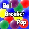 Ball Breaker Pop