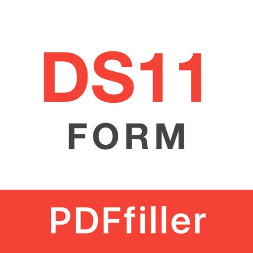 DS11Form